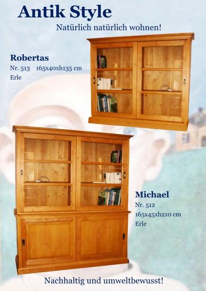 Seite 0479 Glasschschrank