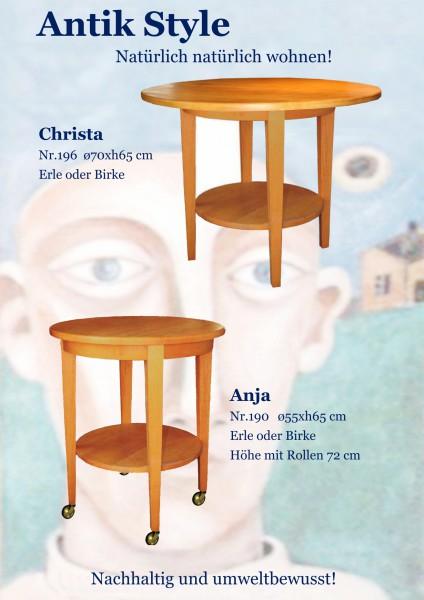 Seite 0443 Runde Tische