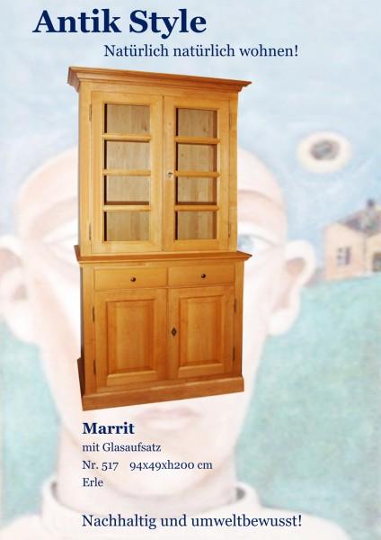 Seite 0476 Glasschschrank Marrit