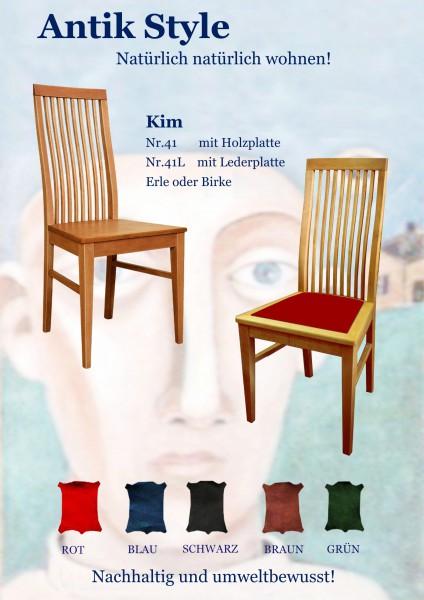 Seite 0454 - Stühle Kim