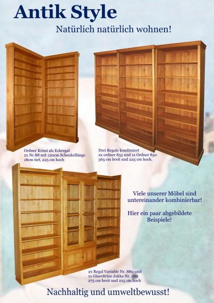 Seite 0503 Kundenbeispiele