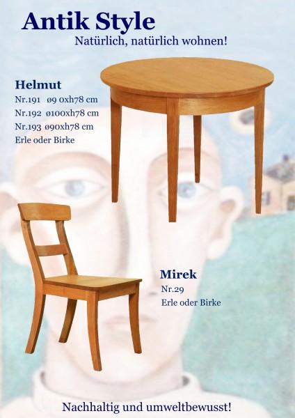 Seite 0442 Runde Tische