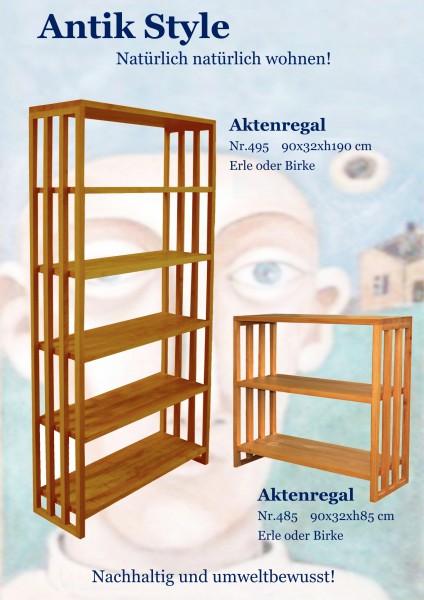 Seite 0464 Aktenregal