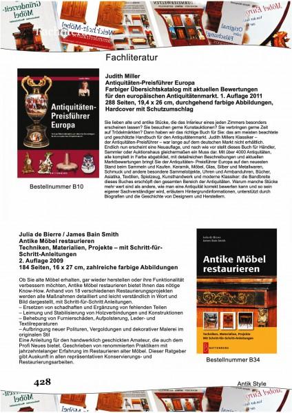 Bücher Seite 0428