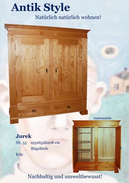 Seite 0469 Kleiderschrank Jurek
