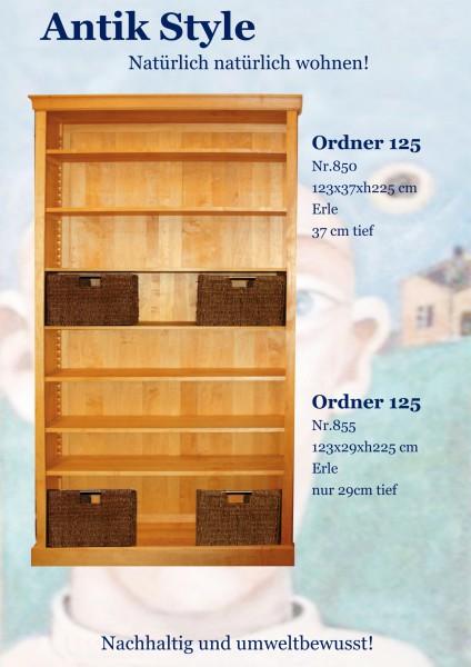 Seite 0499 Regale