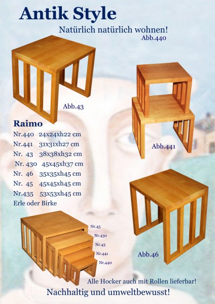 Seite 0460-Hocker Raimo