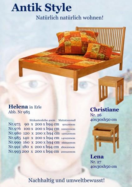 Seite 0516 Betten