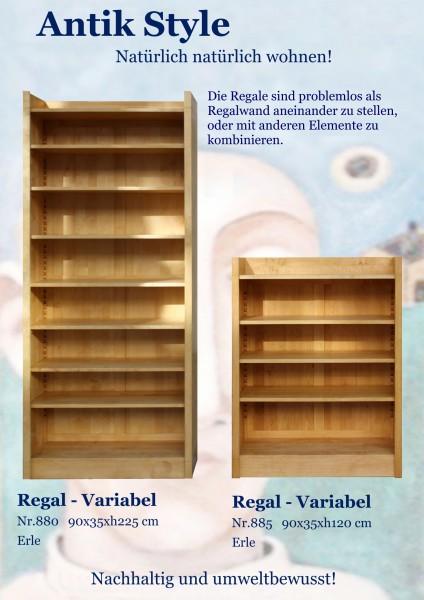 Seite 0502 Regale