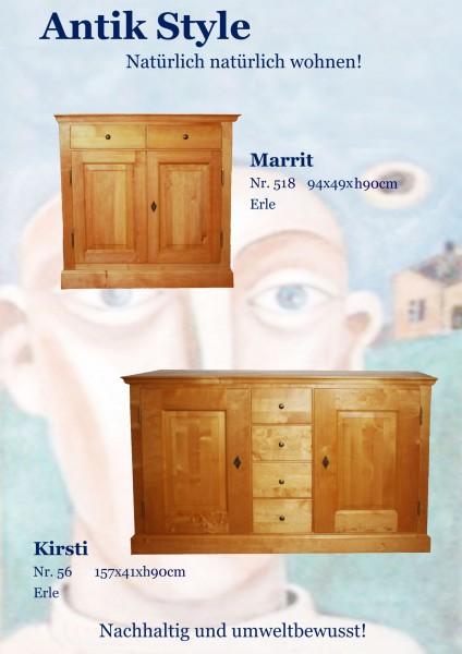 Seite 0474 Kommoden