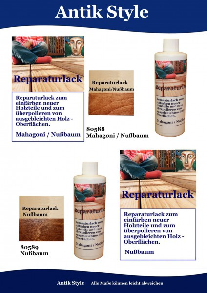 Reparaturlack Seite 0381.2