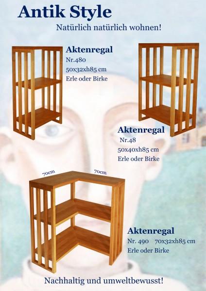 Seite 0463 Aktenregal