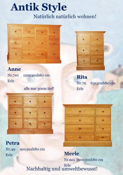 Seite 0492 Kommoden