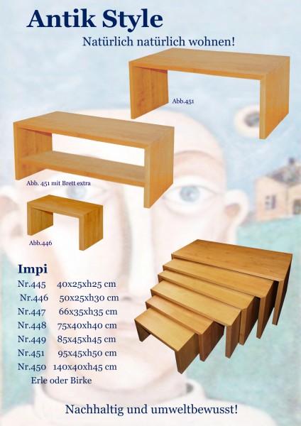 Seite 0459- Bänke Impi