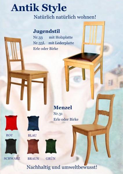 Seite 0453 - Stühle