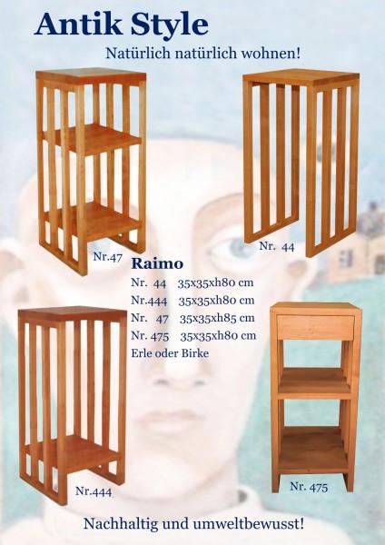 Seite 0462-Blumenständer Raimo