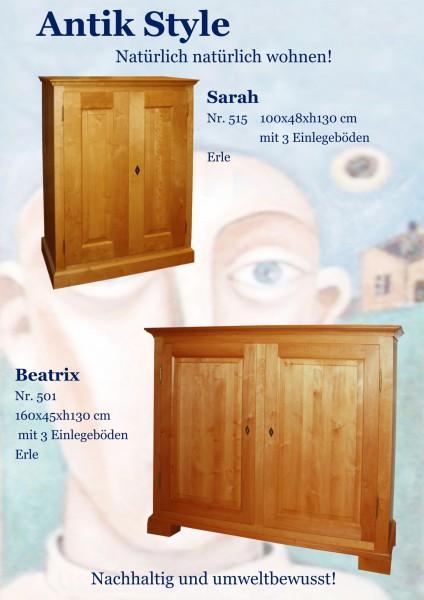 Seite 0472 Schränke
