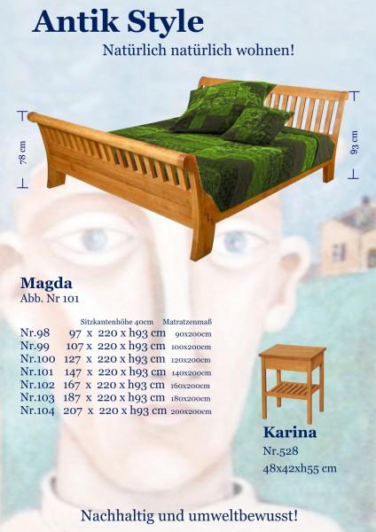 Seite 0513 Betten