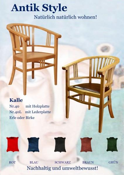 Seite 0456 - Stühle Kalle