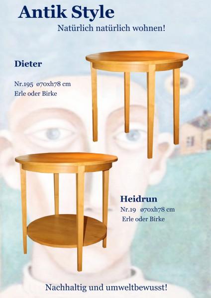 Seite 0444 Runde Tische