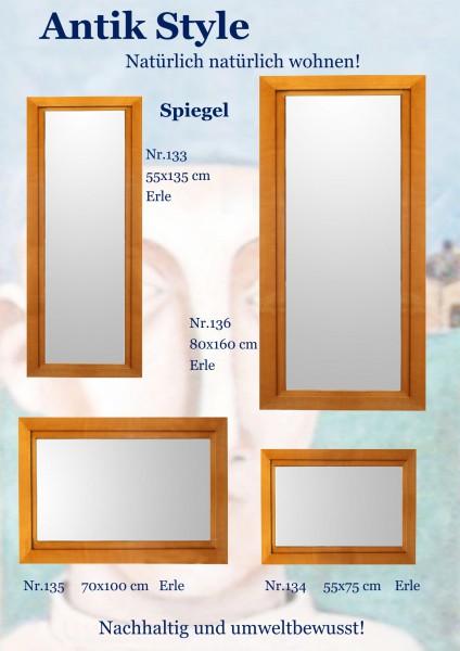 Seite 0508 Spiegel