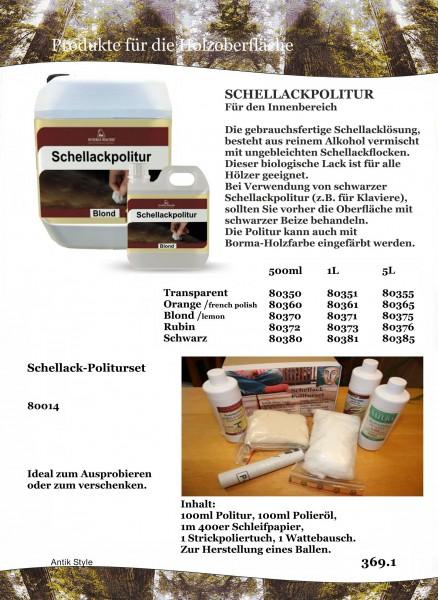 Schellackpolitur Seite 0369.1