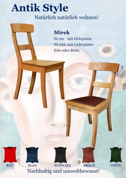 Seite 0452- Stuhl Mirek