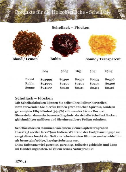 Schellackflocken Seite 0370.1